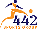 442 Sports Group Logo