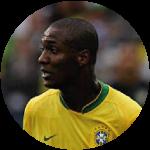 Gilberto da Silva Melo